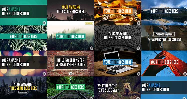29 amazing powerpoint title slide template free marketa powerpoint template featured 29 free slide designs pronofoot35fo Image collections
